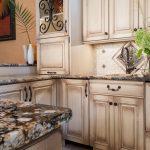 Custom Home Designs St. Louis