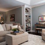 Home Interior Design St. Louis
