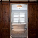 Best Bathroom Remodels St. Louis