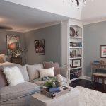 Interior Design St. Louis