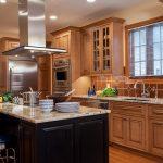 Kitchen Remodel St. Louis