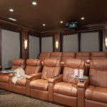 Movie Room St. Louis